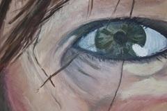 Eye 2005