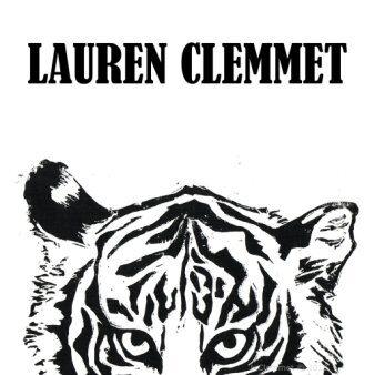 Lauren Clemmet
